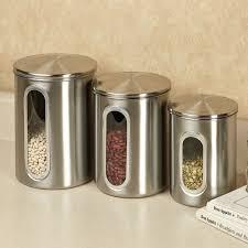 100 designer kitchen storage jars best 25 kitchen storage designer kitchen storage jars amazing kitchen design ideas beautiful wooden wardrobe lovely
