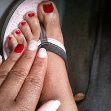 u need nails 24 photos u0026 31 reviews nail salons 124 w belt