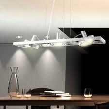 Wohnzimmerlampe Design Holz Led Wohnzimmerlampe Eisigen Auf Wohnzimmer Ideen Auch