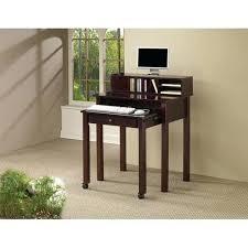 Small Pc Desks Small Computer Desks For Small Spaces Pc Build Advisor Computer