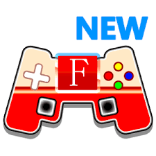 play flash on android flash player new android apps on play