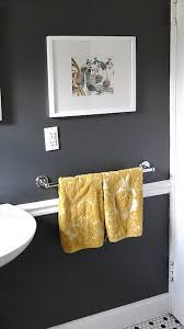 Ideas To Remodel A Bathroom Colors Best 25 Bathroom Colors Gray Ideas On Pinterest Guest Bathroom
