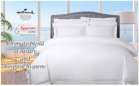 the trusted store for quality hallmark bed sheets bedding and