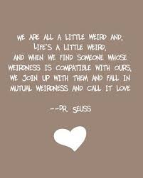 Famous Quotes About Marriage Love Quotes For Wedding Programs For The Ultimate Expression Of