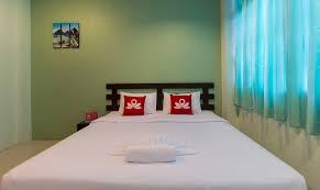 Zen Bedrooms Mattress Review Zen Rooms Mahachai Khao San 2017 Room Prices Deals U0026 Reviews