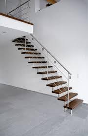 freitragende treppen treppen