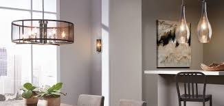 capital lighting greenbrook nj luxurious lighting at capitol lighting in east hanover nj 07936