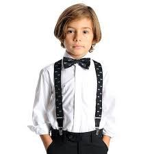 best 25 boys formal wear ideas on boys suits ring