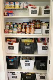how to organise food cupboard 110 pantry redo ideas in 2021 pantry pantry redo pantry
