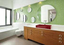 bathroom wall decorating ideas small bathrooms beautiful decorating small bathrooms on a budget images