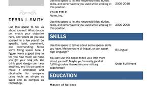 praiseworthy cool resume templates tags unique resume templates