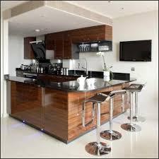condo kitchen design ideas condo kitchen designs condo kitchen designs and interior kitchen