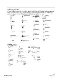 beautiful list of electrical components symbols photos electrical