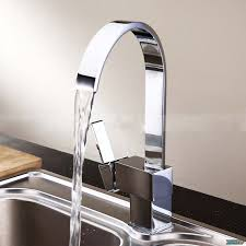 waterfall kitchen faucet features of the waterfall kitchen faucet decornp