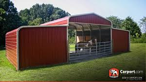 100 garages and barns barn garage with a man cave photos