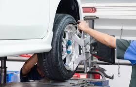 lexus alignment warranty greeley steering and alignment phil u0027s pro auto service