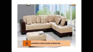modern living room furniture design ideas and pictures youtube