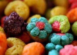 Trix Cereal Meme - the 90s life on twitter remember when trix cereal was still fruit