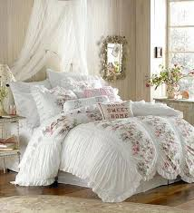 124 best comforters for my bed images on pinterest curtains
