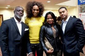 porsha williams and kordell stewart cynthia bailey u0027s husband peter thomas things you didn u0027t know