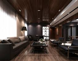 best dark living room for home decoration ideas with dark living
