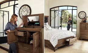 florence king size timber bed bedshed bedshed