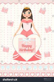 authorization letter ph authorization letter m1 math worksheet sample letter authorization letter m1 happy birthday lil princess clarissa pics photos vector greeting card authority letter for attending tender