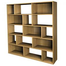 built bookshelves houston custom awesome inspirations tikspor