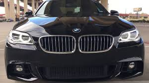 2014 bmw 535i for sale for sale 37 600 only 24k 2014 bmw 5 series 535i m sport