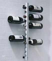 vertical wine racks holder metal bottle rack wine coolers holders