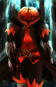 reaper background overwatch halloween overwatch reaper pumpkin fanart image gallery hcpr