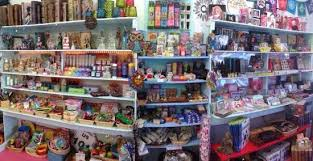 blue moon gift shop garberville all you need to before