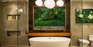 2014 Award Winning Bathroom Designs Award Winning by Nari Atlanta Coty Award Winners 2014 Atlanta Home Improvement