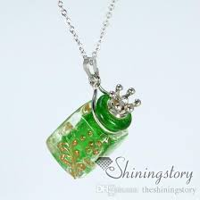 urn necklaces wholesale ashes keepsake urn necklaces cremation urns jewelry for