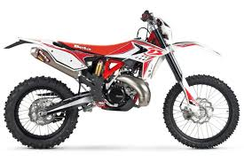 go the rat motocross gear the dirt bike guy 2013 beta 250rr 2 stroke chaparral motorsports