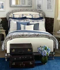 Guest Bedroom Furniture - ralph lauren bedroom furniture collection u2013 mediawars co