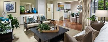 Woodbridge Apartments Best Irvine Apartments In Woodbridge - Stylish living room furniture orange county property