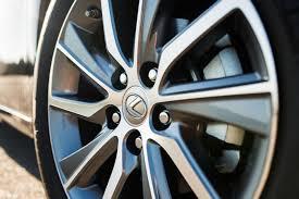 lexus es iihs us spec 2016 lexus es sedan announced youwheel your car expert