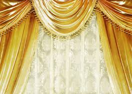 Black And Gold Damask Curtains by 17 Damask Curtains Black And White Download Wallpaper