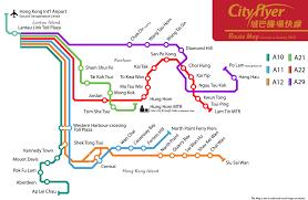 Qatar Route Map by Getting To Hong Kong Wikimania 2013 In Hong Kong
