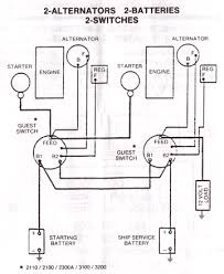 guest 2111a battery switch wiring diagram somurich