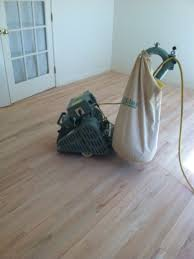 Hardwood Floor Refinishing Ri Hardwood Floor Refinishing In Rhode Island Providence Ri Rhode