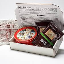 gourmet food gifts gourmet food gifts gifts collin bakery