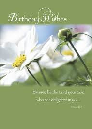 religious birthday cards happy 49th birthday 49th birthday cards from signed