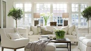 modern farmhouse living room living room beautiful cozy modern living room with beauty