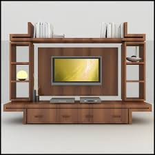 tv wall units white tv wall unit metal zumm by lievore alrr molina