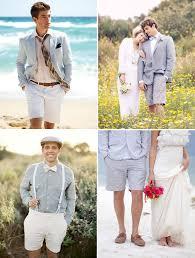 mens wedding attire ideas summer wedding suit ideas styling the groom onefabday