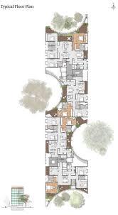 assetz 38 u0026 banyan apartments c v raman nagar bangalore homes