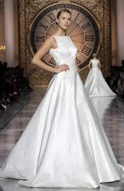pronovias wedding dress prices pronovias wedding dress prices local classifieds buy and sell