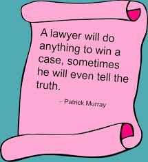 the 22 best inspirational lawyers quotes on images